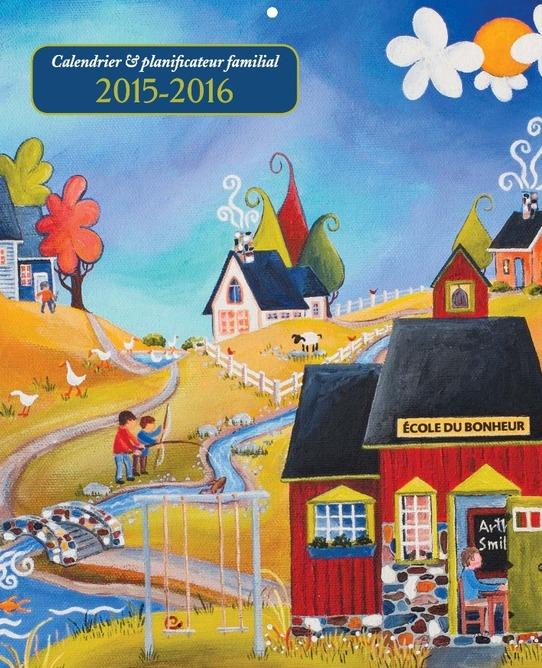 Vcc planificateur 2015 2016
