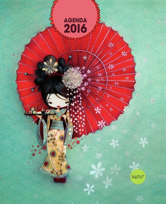 Vcc agenda 2016 quebec loisirs